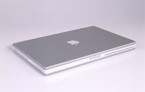 Apple-Maschinen: Supercomputer der Extraklasse