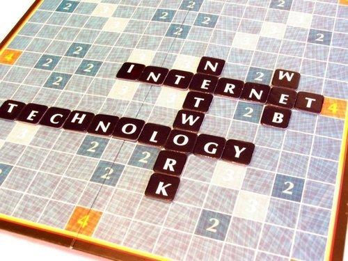 Omnia setzt neue Maßstäbe für Intranet-Technologien