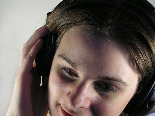 Neue Wege der Hörbuchtechnologie